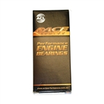 ACL Race Rod Bearings Subaru EJ20/EJ25, 52mm, Std