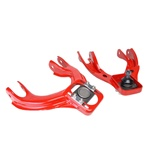 Skunk2 Racing Tuner Series Front Camber Kit 1993-1997 Honda Del Sol (all models)