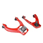 Skunk2 Racing Tuner Series Front Camber Kit 1996-2000 Honda Civic (all models)