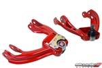 Skunk2 Racing Pro Series Front Camber Kit 1990-1993 Acura Integra (all models)