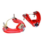 Skunk2 Racing Pro Series Front Camber Kit 1988-1991 Honda Civic / CRX (all models)