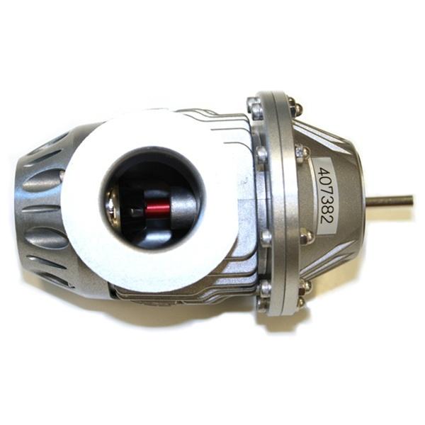 subaru sti 2011 blow off valve