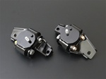 Cusco Sport Engine Mounts 2013+ Subaru BRZ, Scion FR-S, Toyota GT86