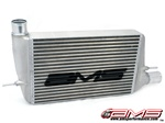 AMS Performance Front Mount Intercooler 2010-2013 Mitsubishi Evo X