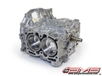 AMS Performance Stage 2 900hp Sleeved Short block Subaru EJ257