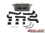 AMS Performance Front Mount Intercooler Kit 2008-2013 Subaru Impreza WRX, STI, Stock MAF