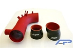 Agency Power Turbo Inlet Pipe for the 2002-2011 Subaru Impreza WRX, STI