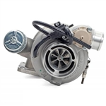 BorgWarner EFR 7670 Turbocharger