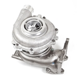 Garrett Powermax Stage 2 GT4094VA Turbocharger Kit for 2004-2016 Chevy/GMC Duramax 6.6L (LLY/LBZ/LMM/LML/LGH)