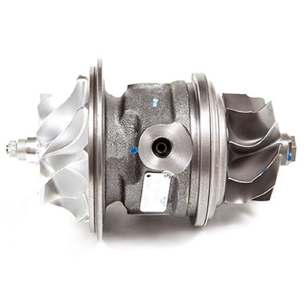Garrett Gtx3076r Compressor Wheel Housing: Garrett GTX3076R CHRA