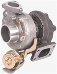 Garrett GT2854R Turbocharger