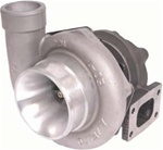 Garrett GT2876R Turbocharger