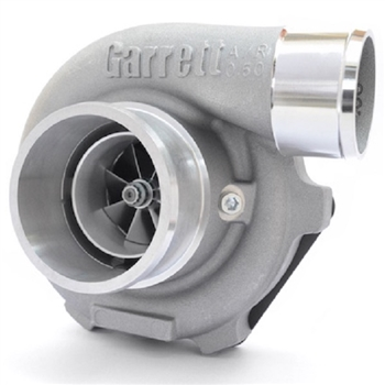 Garrett GTX2860R GEN2 Turbocharger