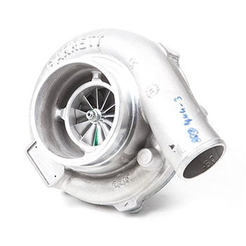 Garrett GTX2967R Turbocharger