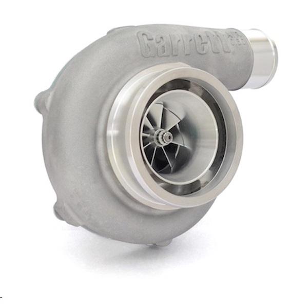 Garrett GTX3071R GEN2 Turbocharger