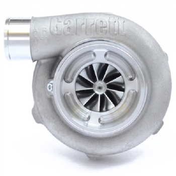 Garrett GTX3076R GEN2 Turbocharger, Reverse Rotation