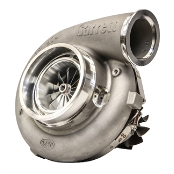 Garrett GTX5533R GEN2 Turbocharger w/ 88mm Inducer (Super-Core, w/o Turbine Housing)