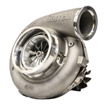 Garrett GTX5533R GEN2 Turbocharger w/ 88mm Inducer, 0.88 A/R SFI Certified Compressor Housing (Super-Core, w/o Turbine Housing)