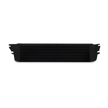 Mishimoto Front Mount Intercooler for 2003-2005 Dodge Neon SRT-4, Black