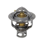 Mishimoto Racing Thermostat for Infiniti and Nissan (MMTS-RB-ALL)