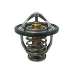 Mishimoto Racing Thermostat for Lexus, Scion and Toyota (MMTS-TC-05)