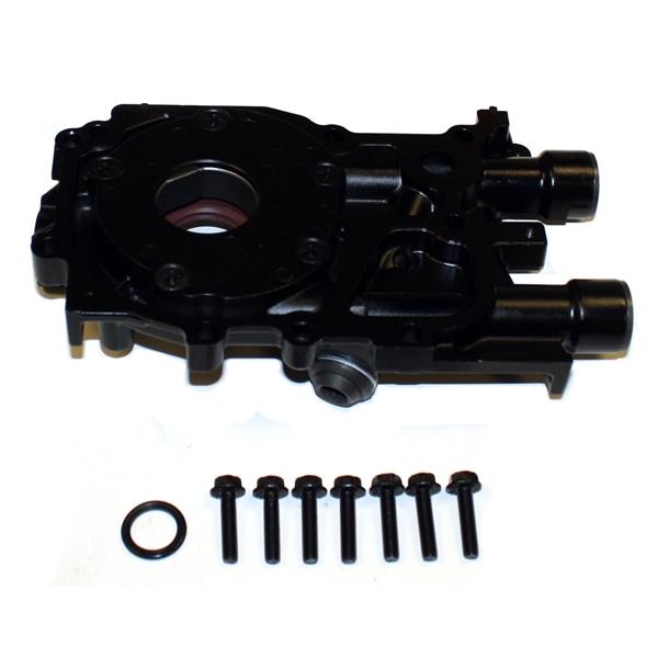 ACL/Orbit High Performance Oil Pump for Subaru EJ205/EJ207/EJ255/EJ257