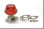 TiAL Sport F38 38mm Wastegate Kit