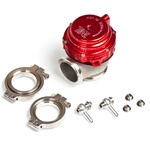 TiAL Sport MV-R 44mm Wastegate Kit
