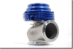 TiAL Sport MV-S 38mm Wastegate Kit