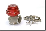 TiAL Sport V44 44mm Wastegate Kit