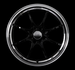 Volk Racing CE28 KCR Forged Wheel - 4x100, 16x6.0J