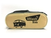 TOILETRY/ UTILITY BAG- ULTIMATE RIDE VW PC04