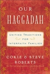 Our Haggadah by Cokie & Steve roberts