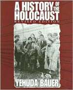 History of the Holocaust