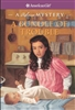 A Bundle of Trouble (American Girl Collection Series: Rebecca Mystery) (HB)