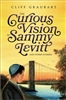 Curious Vision of Sammy Levitt HB