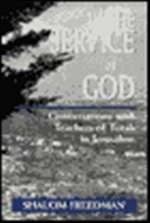 In the Service of God (HB)