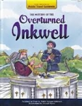 Mystery of Overturned Inkwell HB