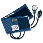 Southeastern Medical Supply, Inc - Omron 200 Series Aneroid Sphygmomanometer