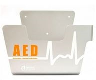 Cardiac Science Wall-Mount Sleeve