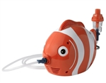 Southeastern Medical Supply, Inc - Drive Fish Pediatric Nebulizer