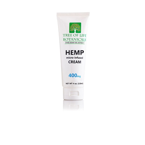 cbd lotion for acne