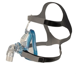 Innova CPAP Full Face Mask, Medium