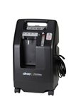 Southeastern Medical Supply Inc. - Ultra Quiet DeVilbiss 5 Liter Oxygen Concentrator
