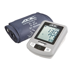 Southeastern Medical Supply, Inc - ADC 6022N Advantage Upper Arm Blood Pressure Monitor