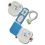 Zoll CPR-D Padz Defibrillation and CPR System