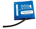 Southeastern Medical Supply, Inc - ADVIEW 2 Small Adult Cuff
