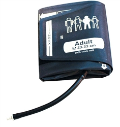 Southeastern Medical Supply, Inc - ADVIEW 2 Adult Cuff