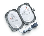 Phillips Adult SMART FRx AED Pads