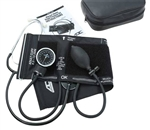Southeastern Medical Supply, Inc - ADC Advantage 6005  Home Blood Pressure Kit